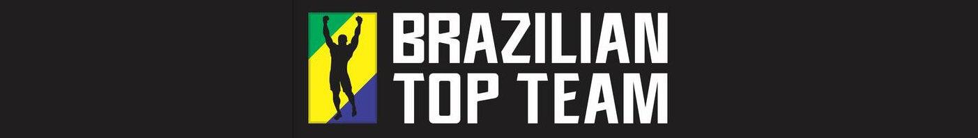 BRAZILIAN TOP TEAM - GUARDIAN ASSOCIATION BANNER