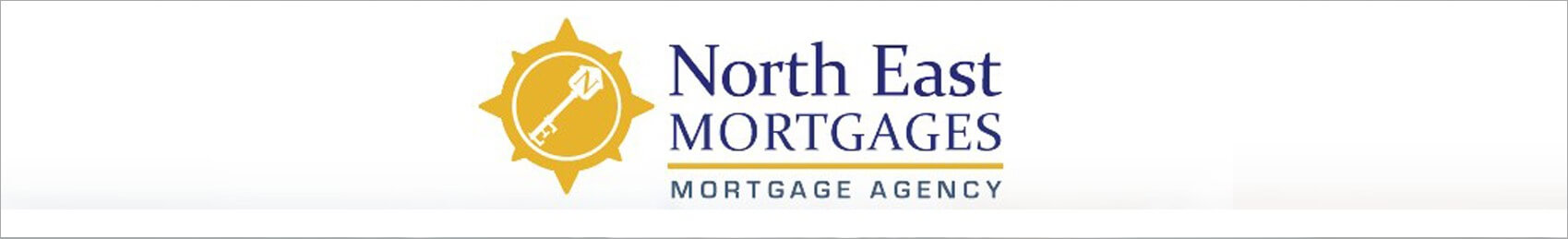northeast-mortgages-ad