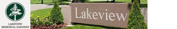 lakeview-memorial-guardian-association-mid