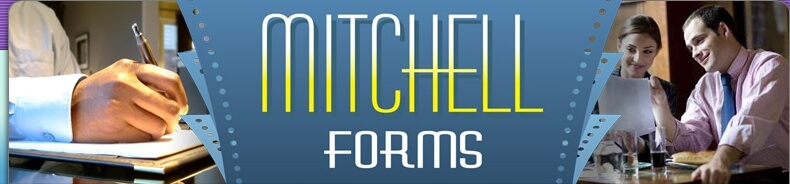 mitchell forms