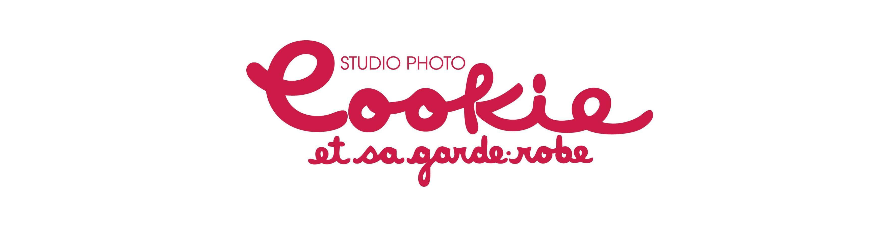 studio photo cookie