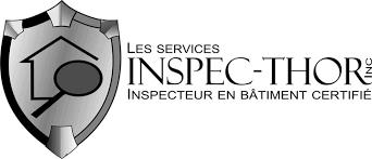 Inspec-thor b-w
