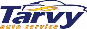 tarvy-auto-logo