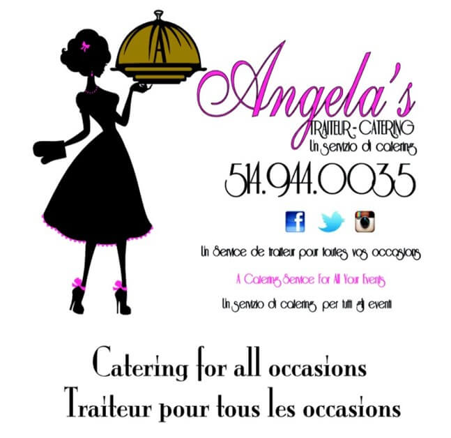 angelas-catering