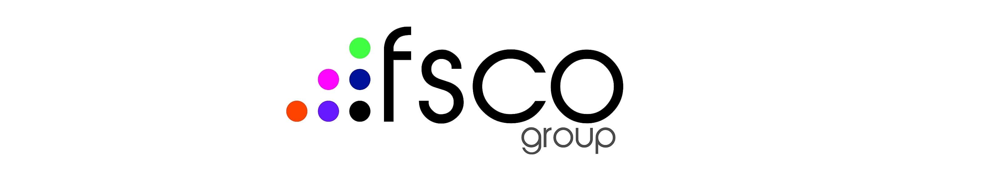 FSCO BANNER