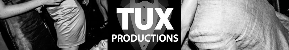 tux-productions-ad