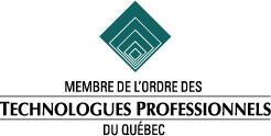 logo_membre_de_petit