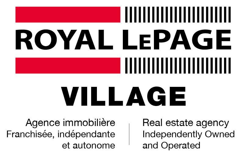 rlp-village_bilingue_vert_rgb-01