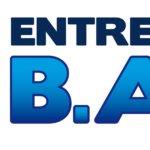 Entreprice B.AIR